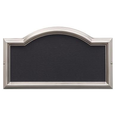 Whitehall Design-it 4 Arch Plaque