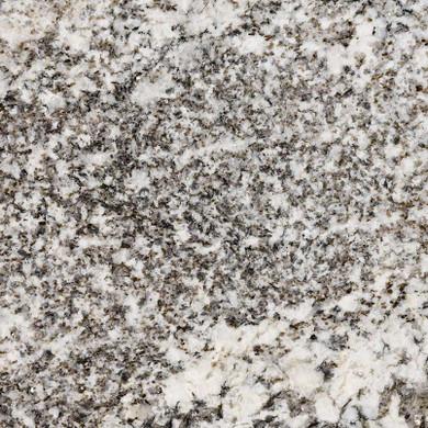MS International Granite Series: 2x6 Whisper White granite Wall Tile SMOT-PT-WW-2X6B