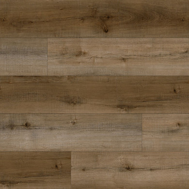 MS International Andover Series: 7x48 Blythe Luxury Vinly Floor Tile VTRBLYTHE7X48-5MM-20MIL