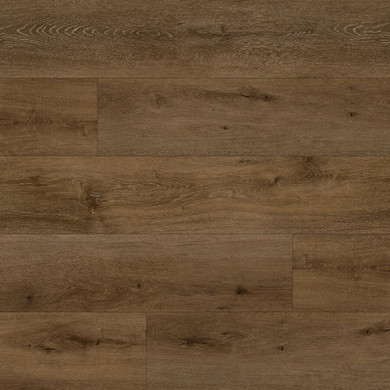 MS International Andover Series: 7x48 Hatfield Vinly Floor Tile VTRHATFIE7X48-5MM-20MIL