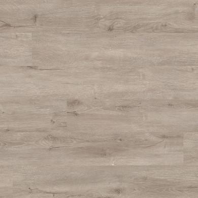 MS International Ashton Series: 7x48 York Gray Vinly Floor Tile VTRYORGRA7X48-4.4MM-6MIL