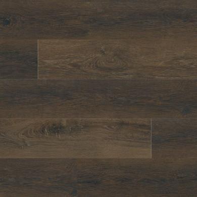MS International Cyrus Series: 7x48 Barrell Vinly Floor Tile VTRBARREL7X48-5MM-12MIL