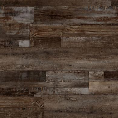 MS International Cyrus Series: 7x48 Bembridge LVP Vinly Floor Tile VTRBEMBRI7X48-5MM-12MIL