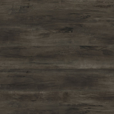 MS International Cyrus Series: 7x48 Billingham Vinly Floor Tile VTRBILLIN7X48-5MM-12MIL