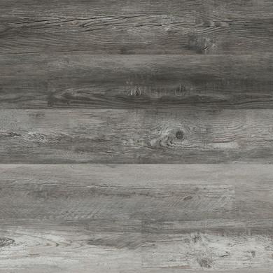 MS International Cyrus Series: 7x48 Boswell Vinly Floor Tile VTRBOSWEL7X48-5MM-12MIL
