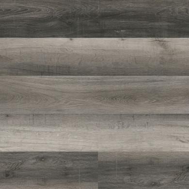 MS International Cyrus Series: 7x48 Bracken Hill Vinly Floor Tile VTRBRAHIL7X48-5MM-12MIL