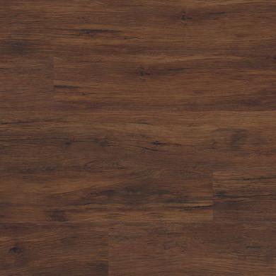 MS International Cyrus Series: 7x48 Braly Vinly Floor Tile VTRBRALY7X48-5MM-12MIL