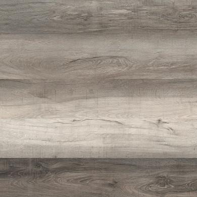 MS International Cyrus Series: 7x48 Draven Vinly Floor Tile VTRDRAVEN7X48-5MM-12MIL