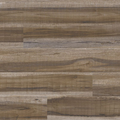 MS International Cyrus Series: 7x48 Exotika Vinly Floor Tile VTREXOTIK7X48-5MM-12MIL