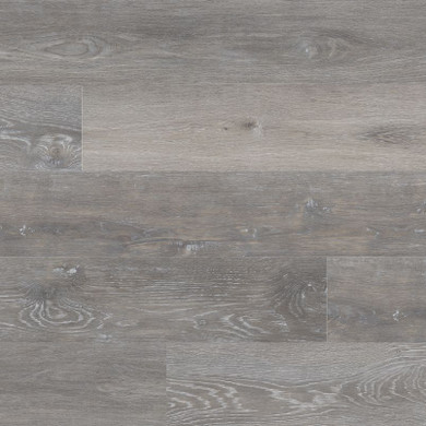 MS International Cyrus Series: 7x48 Finely Vinly Floor Tile VTRFINELY7X48-5MM-12MIL