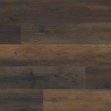 MS International Cyrus Series: 7x48 Hawthorne Vinly Floor Tile VTRHAWTHO7X48-5MM-12MIL