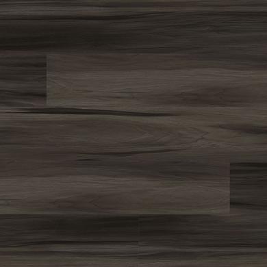 MS International Cyrus Series: 7x48 Jenta Vinly Floor Tile VTRJENTA7X48-5MM-12MIL