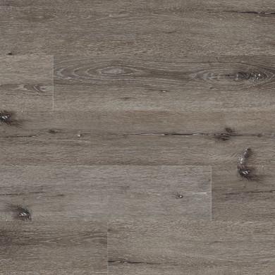 MS International Cyrus Series: 7x48 Ludlow Vinly Floor Tile VTRLUDLOW7X48-5MM-12MIL