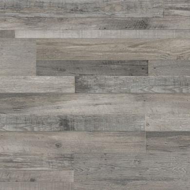 MS International Cyrus Series: 7x48 Mezcla Vinly Floor Tile VTRMEZCLA7X48-5MM-12MIL