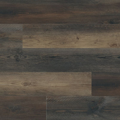 MS International Cyrus Series: 7x48 Stable Vinly Floor Tile VTRSTABLE7X48-5MM-12MIL