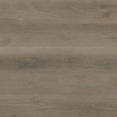 MS International Cyrus Series: 7x48 Cranton Vinly Floor Tile VTRCRANTO7X48-5MM-12MIL