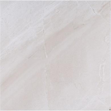MS International Adella Series: Gris 18X18 Matte Porcelain Tile NADEGRI1818