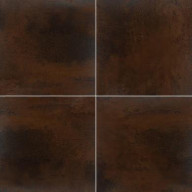 MS International Antares Series: Jupiter Iron 20X20 Matte Porcelain Tile NANTJUPIRO2020