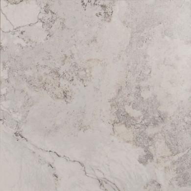 MS International Napa  Series: Gray 20X20 Matte Ceramic Tile NNAPGRA2020