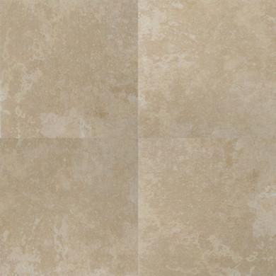 MS International Tempest Series: Beige 13X13 Matte Ceramic Tile NTEMBEI1313