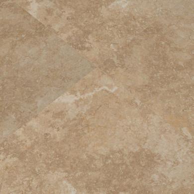 MS International Tempest Series: Natural 13X13 Matte Ceramic Tile NTEMNAT1313