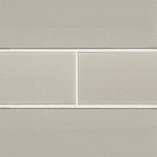 MS International Backsplash Series:  Starlight 4x12 Glass Subway Wall Tile SMOT-GL-T-STRLT412