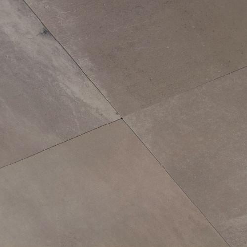 MS International Cemento Series: Napoli 12X24 Matte Porcelain Tile NCEMNAP1224