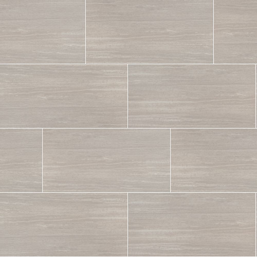 MS International  Pietra Series: Orion 16X32 Polished Porcelain Tile NPIEORI1632P