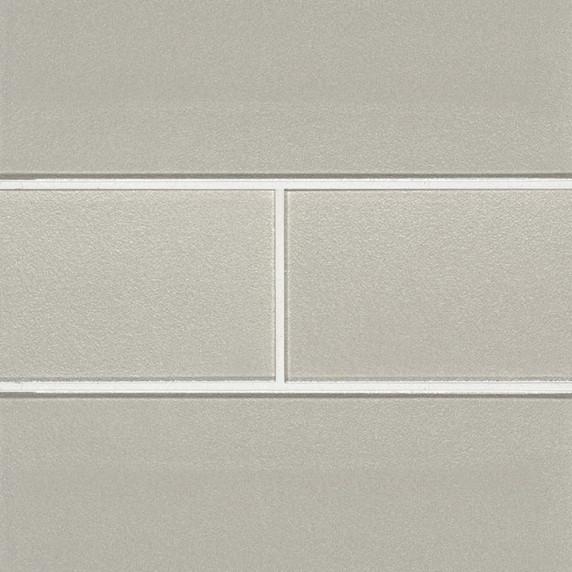 MS International Glass Tile Series: Starlight 4x12 Glass Subway Wall Tile SMOT-GL-T-STRLT412