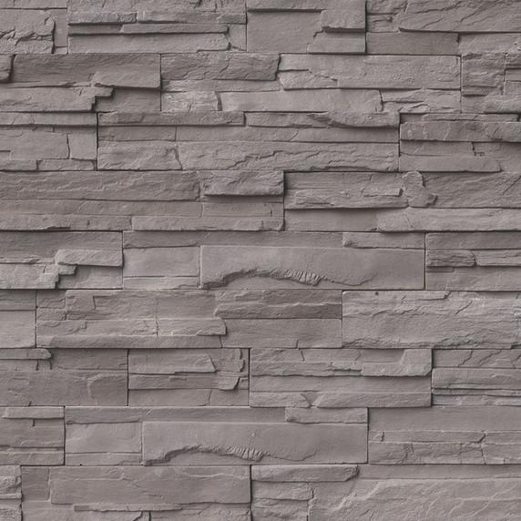 MS International Stacked Stone Series: Copen Ash LPNLECOPASH6