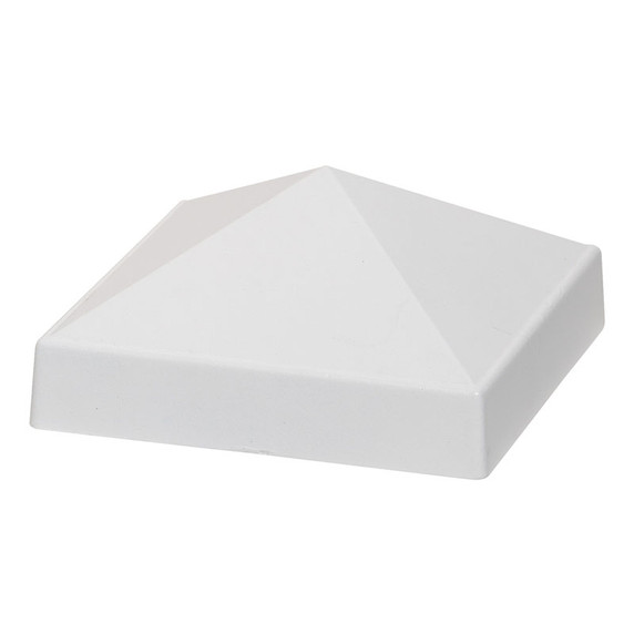 Whitehall Superior Mailbox Cap