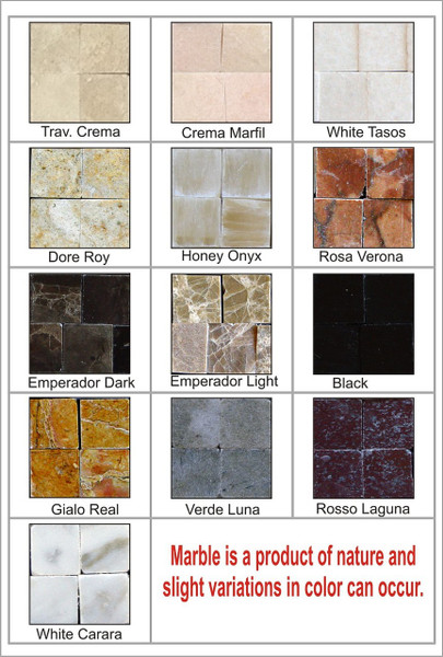 Marble Colors Available, Mosaic House Numbers, House Numbers,