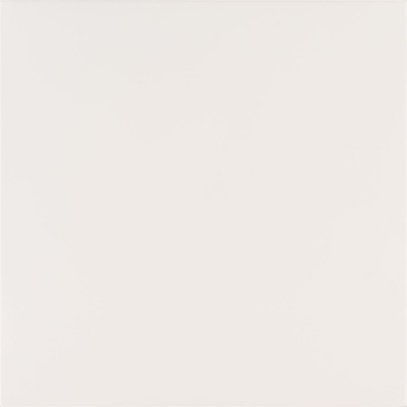 MS International Adella Series: White 18X18 Matte Porcelain Tile NADEWHI1818