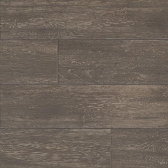 MS International Balboa Series: Moka 6X24 Matte Wood Look Ceramic Tile NBALMOK6X24
