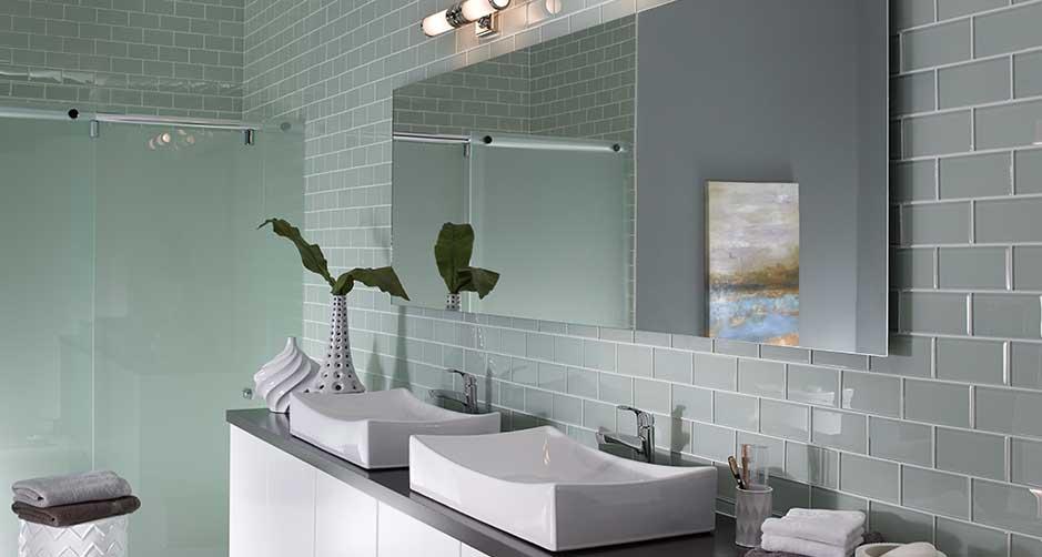 bathroom-0061-detail-a.jpg