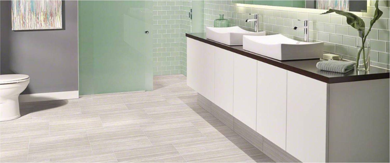 ceramic-marble-stone-look-tile.jpg