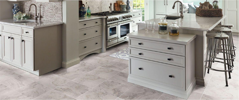 ceramic-tile-2-.jpg