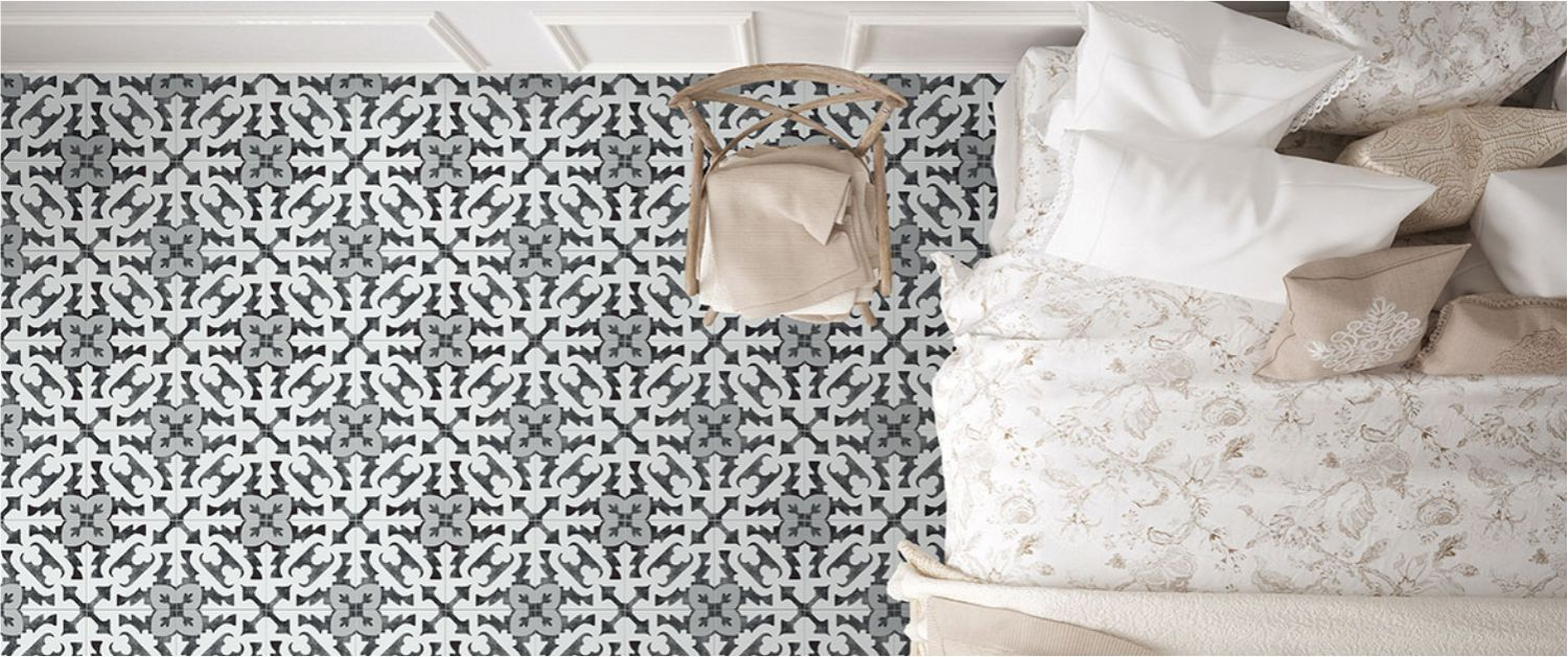 porcelain-graphic-pattern-tile-2-.jpg