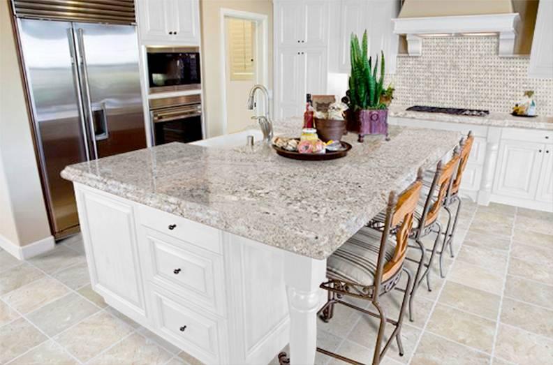 virtual-kitchen.jpg