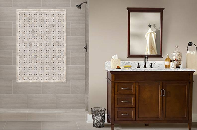 visualizer-bathroom.jpg