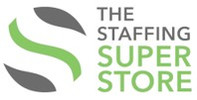 The Staffing Super Store