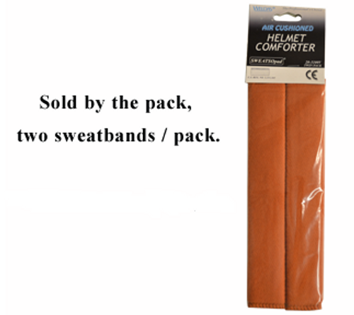 2 per Pack