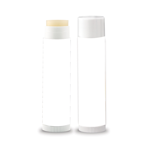 Chapstick with imprint (Box of 150)