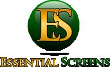 essential-screens-logo.png