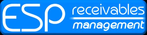 logo-button.png