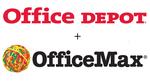 office-max-depot.jpg