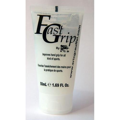 Fast Grip by Eric Grauffel