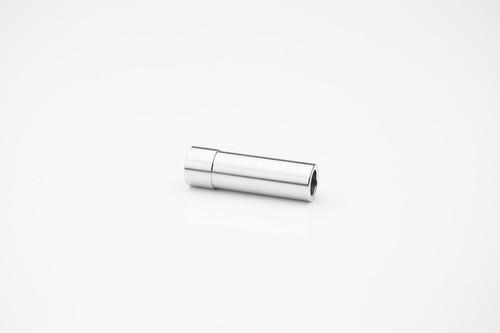 IPSCALEX 1911/2011 Reverse Plug