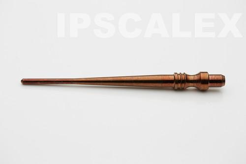 IPSCALEX 1911/2011 Firing Pin