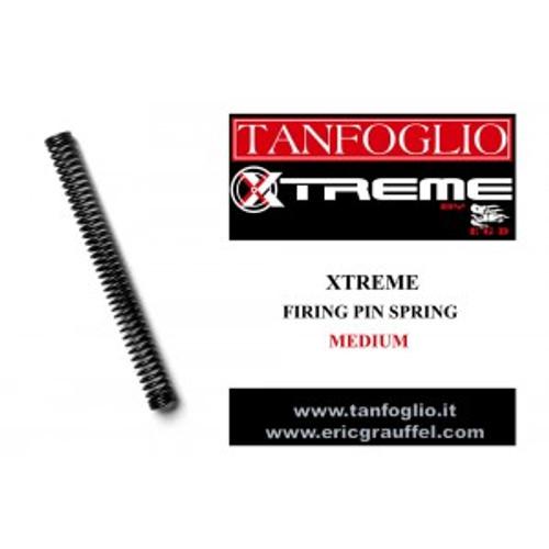 Xtreme Firing Pin Spring